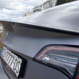 autonet.hr_TeslaModel3_test_2020-05-01_035