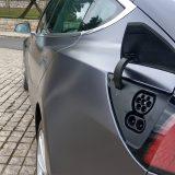 autonet.hr_TeslaModel3_test_2020-05-01_040