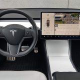 autonet.hr_TeslaModel3_test_2020-05-01_047