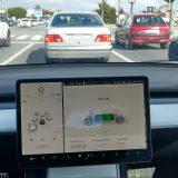 autonet.hr_TeslaModel3_test_2020-05-01_049