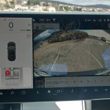 autonet.hr_TeslaModel3_test_2020-05-01_050