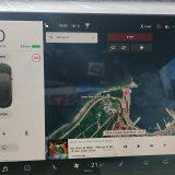 autonet.hr_TeslaModel3_test_2020-05-01_052