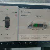 autonet.hr_TeslaModel3_test_2020-05-01_053