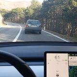 autonet.hr_TeslaModel3_test_2020-05-01_055