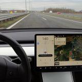 autonet.hr_TeslaModel3_test_2020-05-01_057