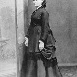 Bertha Benz, rođena Ringer, zaslužna je za prvu dulju vožnju automobilom: 5. kolovoza 1888. krenula je na put do Pforzheima, udaljenog 106 km od Mannheima