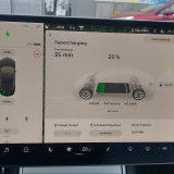 autonet.hr_TeslaModel3_test_2020-05-01_061