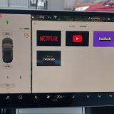 autonet.hr_TeslaModel3_test_2020-05-01_062