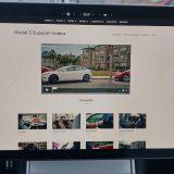 autonet.hr_TeslaModel3_test_2020-05-01_063