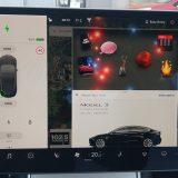autonet.hr_TeslaModel3_test_2020-05-01_069