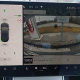 autonet.hr_TeslaModel3_test_2020-05-01_070