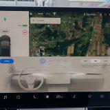 autonet.hr_TeslaModel3_test_2020-05-01_072
