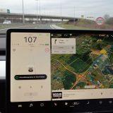 autonet.hr_TeslaModel3_test_2020-05-01_074