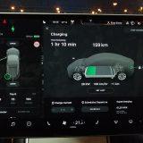 autonet.hr_TeslaModel3_test_2020-05-01_075