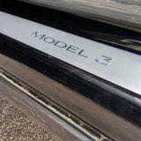 autonet.hr_TeslaModel3_test_2020-05-01_081