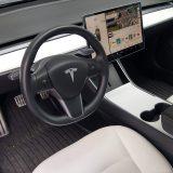 autonet.hr_TeslaModel3_test_2020-05-01_085