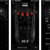 autonet.hr_TeslaModel3_test_2020-05-01_099