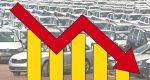 Među zemljama EU najveći pad prodaje vozila zabilježen je u Hrvatskoj, Španjolskoj i Portugalu