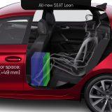 autonet.hr_SeatLeon4Generation_vjesti_2020-05-11_034