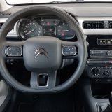 autonet.hr_CitroenC3LivePuretech83_test_2020-05-20_020