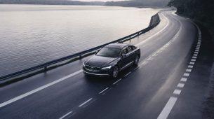 Sada je i službeno: Volvo ograničava brzinu svih novih vozila