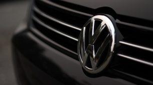 Volkswagen izgubio ključnu parnicu u aferi Dieselgate