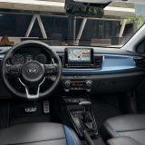 Autonet.hr_Kia_Rio_2020 (8)