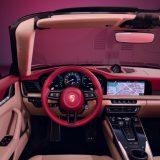 Autonet.hr_Porsche_911_Targa_4S_heritage (5)