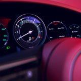 Autonet.hr_Porsche_911_Targa_4S_heritage (6)