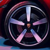 Autonet.hr_Porsche_911_Targa_4S_heritage (7)