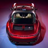 Autonet.hr_Porsche_911_Targa_4S_heritage (1)