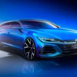 autonet.hr_VolkswagenArteonShootingBrake_vijest_2020-06-03_001