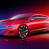autonet.hr_VolkswagenArteonShootingBrake_vijest_2020-06-03_002