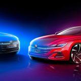 autonet.hr_VolkswagenArteonShootingBrake_vijest_2020-06-03_003