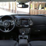 autonet.hr_JeelCopmass_vijest_2020-06-05_018