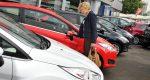 Tržište novih automobila vratilo se deset godina unatrag!