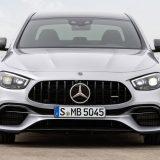 autonet.hr_-MercedesBenzE63AMG_vijesti_2020-06-18_001