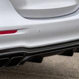 autonet.hr_-MercedesBenzE63AMG_vijesti_2020-06-18_012