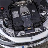 autonet.hr_-MercedesBenzE63AMG_vijesti_2020-06-18_013