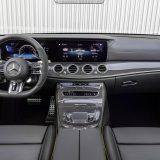 autonet.hr_-MercedesBenzE63AMG_vijesti_2020-06-18_014