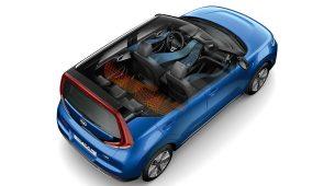 Kia i Hyundai toplinskom pumpom povećavaju domet električnih modela
