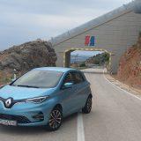 autonet.hr_RenaultZoe135_test_2020-06-23_001