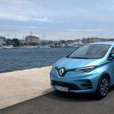 autonet.hr_RenaultZoe135_test_2020-06-23_003