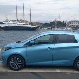 autonet.hr_RenaultZoe135_test_2020-06-23_004