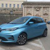autonet.hr_RenaultZoe135_test_2020-06-23_005