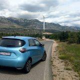 autonet.hr_RenaultZoe135_test_2020-06-23_006