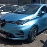 autonet.hr_RenaultZoe135_test_2020-06-23_007