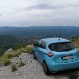 autonet.hr_RenaultZoe135_test_2020-06-23_010