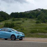 autonet.hr_RenaultZoe135_test_2020-06-23_012