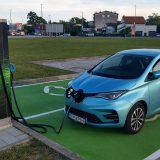 autonet.hr_RenaultZoe135_test_2020-06-23_013